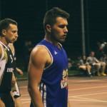 krepsinis_pandelys_145