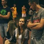 krepsinis_pandelys_150