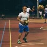 krepsinis_pandelys_23